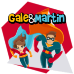 gale & martin casino free spins